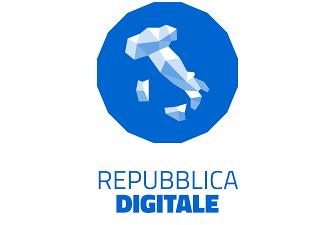Repubblica Digitale